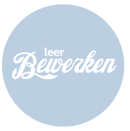 Workshop_leerbewerken